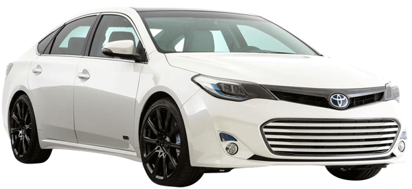 Government Used Cars Auction Moorebank